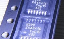 10Pcs 74Hc08Pw Hc08 Tssop-14 Ic * m