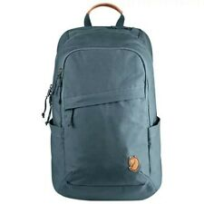 Fjallraven Raven 20L Pack - Dusk Backpack Unisex, 15 inch Laptop