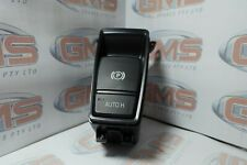 BMW Parking Brake/Auto Hold Switch 61319148508 fits X5 E70 X6 E71
