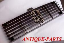 Peugeot 604 Grille New old stock