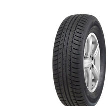 winter tyre 145/70 R12 69T ATLAS Polarbear 1