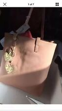Radley Darling Bag And Purse Collectors Item Only150 Ever Made Limited Edition X