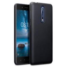 Étuis, housses et coques avec clip Nokia 8 pour téléphone mobile et assistant personnel (PDA) Nokia