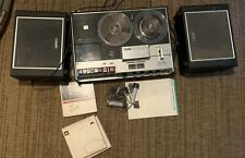 SONY TC-880-2 TAPE DECK SERVICE MANUAL 72 Pages