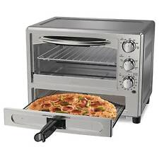 Oster® Pizza Toaster Oven - TSSTTVPZDA