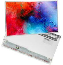 Display Bildschirm für Asus GL752V 17.3 1920x1080 FHD 30 pin Matte