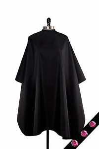 New Cover N Style Chemical Bleach Proof Waterproof Pink Midnight Cape Oversized