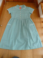 Marks and Spencer Girls' 100% Cotton Uniforms (2-16 Years)