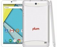 """Cheap Tablet Unlocked GSM 4G GSM 7"""" Display 8+1 GB Memory Camera Android Z709W"""
