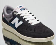 New Balance Numeric 508 Brandon Westgate Men's Dark Grey Lifestyle Shoe Sneaker
