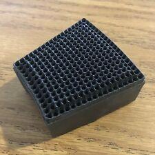 Merit Scorpion Stinger Dart Board Segment (1) Black Singles Segment