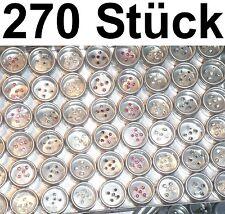 270 NAGELSTICKER NAGELTATTOO STRASS STICKER TATTOO BINDI NAIL ART NAGELSTUDIO