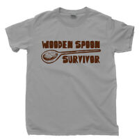 Spanking T Shirt Painful Corporal Punishment Paddling Whooping Whuppin Stick Tee