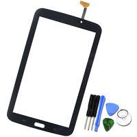FOR SAMSUNG GALAXY TAB 3 SM-T2105 TOUCH SCREEN DIGITIZER + LCD DISPLAY W/ FRAME