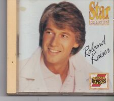 Roland Kaiser-Viva Lamor cd album