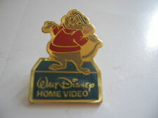 PINS  WALT DISNEY HOME VIDEO / 12