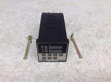 RKC REX-C72 Temperature Controller REXC72 REX-C72F32C-VH