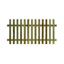 Fencing Garden Trellises
