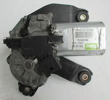 Genuine Used MINI Rear Window Wiper Motor for R50 R53 R56 R60 R61 - 6932013
