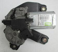 Genuine Used MINI Rear Window Wiper Motor for R50 R53 R56 R60 R61 - 6932013