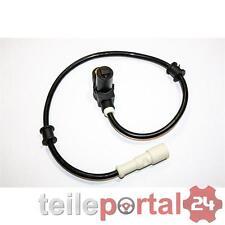 ABS Sensor, Raddrehzahl für Opel Calibra A Vectra A Vorne Re/Li Vorderachse