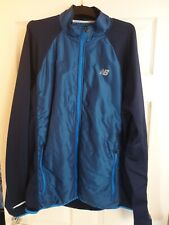 New Ballance Jacket Size L