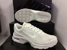 arrives b073c ee525 Nike Air Max Jewell SE Premium Womens Running Trainers, Size UK 5  EU 38.5