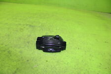 New listing 02 Yamaha Bear Tracker 250 Oem Cylinder Head Breather Cover 4Bd-11160-01-00 Ay18