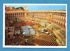 ITALIA PATRIA NOSTRA - Panini 1969 -Figurina/Sticker n. 194 - MACERATA -rec