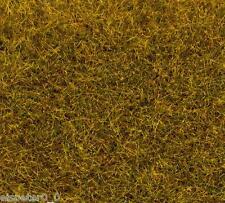 Fibras Praso Verde Paquete Grande, 80g, Faller Miniaturas, Art. 170770