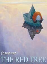 Very Good, ., Tan, Shaun, Book