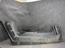 13 Polaris RZR 570 Right Lower Belly Sided Panel 115H