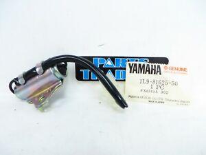 NOS Genuine Yamaha Electrical Condenser 1 XS360 XS400 XS 360 400 1L9-81625-50-00