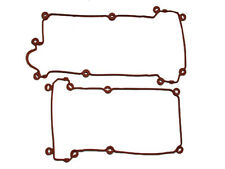 ROCKER COVER GASKET FORD COUGAR  2.5 RC765S