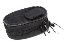 [Skull Fingerboards] Black Fingerboard Bag