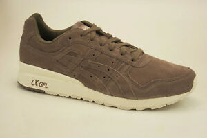Asics Gel GT-II 2 Turnschuhe Sneakers Freizeit Herren Damen Schuhe H7A2L-1212