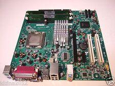 Intel D945GCNL, D97184-105, LGA 775, Intel  Motherboard +Dual-Core E2140+RAM 1Gb