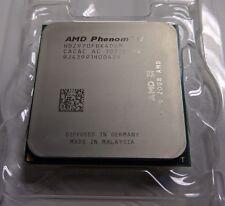 AMD Phenom II X4 970 Black Edition 3.5GHz CPU