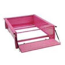 Complete Bed Kit Chevy 1955 - 1959 Chevrolet Short Bed Stepside Truck Steel Wood