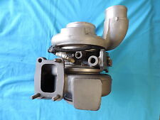 2007-12 Dodge Ram 2500 3500 Cummins Diesel VGT 6.7L Holset HE351VE Turbo charger
