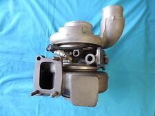 2007-12 Dodge Ram 2500 3500 Cummins Diesel VGT 6.7L Holset HE351VE Turbo charger