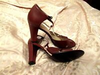Enzo Angiolini Women's shoes size 9M