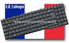 Clavier Français Original Lenovo IdeaPad G550 G550A G550AX G550M G550-2958 NEUF