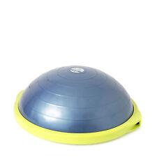 BOSU Balance Trainer Sport Ø 50 cm Trainings-Halbkugel | Gleichgewichtstraining