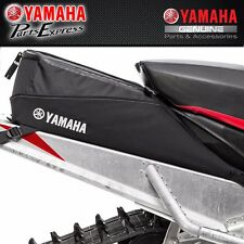 NEW YAMAHA SRVIPER EXPANDABLE TUNNEL GEAR BAG L-TX R-TX S-TX SMA-8JP63-00-00