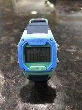 Freestyle tide watch