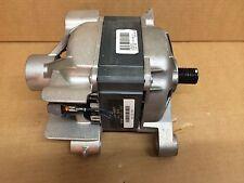 WHIRLPOOL Lavatrice Lavatrice Motore Ceset AWO/D4505 481236158376 Ignis IKEA