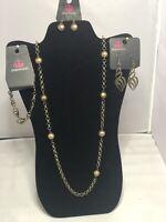 Paparazzi Jewelry Necklace