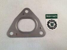 Bearmach Land Rover Defender TD5 Abgaskrümmer Turbo Dichtung - err6768