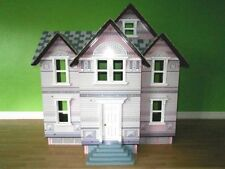 Unbranded Rooms Houses for Dolls 7